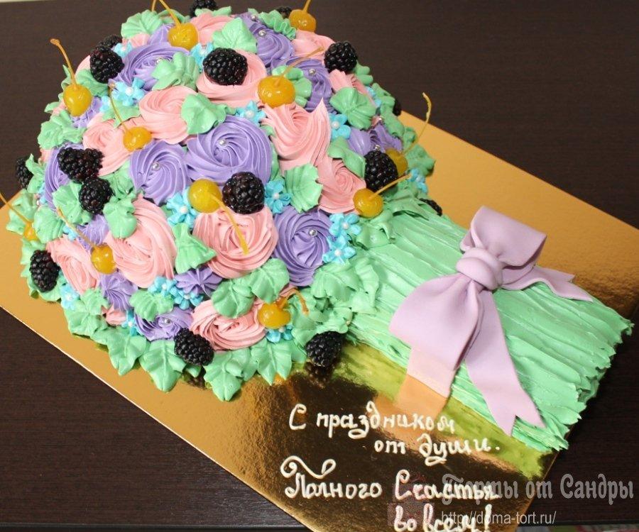 Букет цветов химки бесплатная доставка